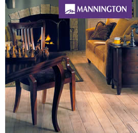 Laminate Flooring How Do I Lift Laminate Flooring